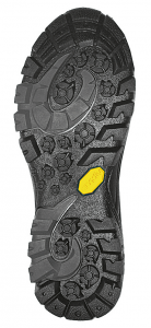146 QUANTUM GTX RR JR   -   Scarponcini Trekking   -   Aloe/Grey