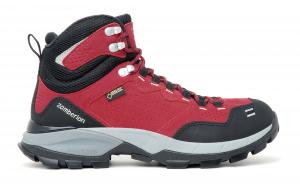 252 YEREN GTX® RR WNS   -   Bottes  Hiking     -   Gerbera