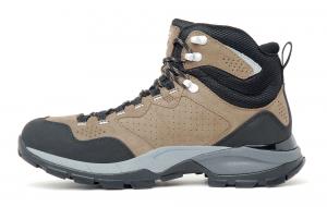 252 YEREN GTX® RR   -   Scarponi  Hiking   -   Almond