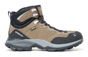 252 YEREN GTX® RR   -   Bottes  Hiking     -   Almond