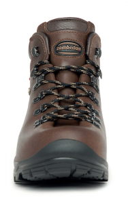 309 NEW TRAIL LITE GTX®   -   Hiking  Boots   -   Waxed chestnut