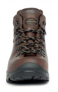309 NEW TRAIL LITE GTX®   -   Scarpe  Hiking   -   Waxed chestnut