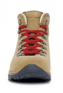 321 TRAIL LITE EVO LTH WNS   -   Hiking  Boots   -   Brown