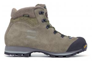 491 TRACKMASTER GTX®   -   Scarpe  Hiking   -   Brown