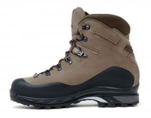 960 GUIDE GTX® RR   -   Scarponi  Trekking   -   Brown