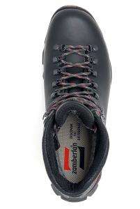 996 VIOZ GTX®   -   Bottes  Trekking     -   Dark grey