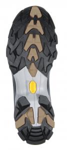 996 VIOZ GTX® WNS   -   Trekking  Boots   -   Dark brown