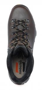 996 VIOZ GTX®   -   Scarponi  Caccia   -   Dark brown