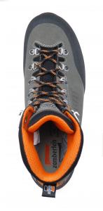 1000 BALTORO GTX®   -     Trekkingschuhe   -   Graphite/Black