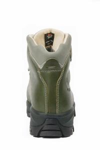 1996 VIOZ LUX GTX® RR WNS   -   Bottes  Trekking     -   Waxed Green