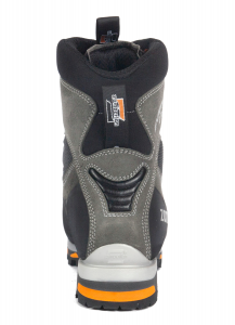 4042 EXPERT PRO GTX® RR   -   Mountaineering  Boots   -   Graphite