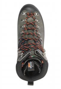 4042 EXPERT PRO GTX® RR   -   Scarponi  Alpinismo   -   Graphite