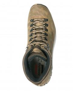 1013 LEOPARD GTX® WIDE LAST - Jagdstiefel - Camouflage