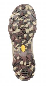 1013 LEOPARD GTX® WIDE LAST - Botas de Caza - Camouflage