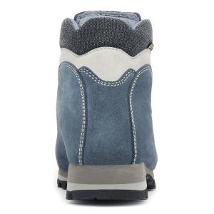 491 TRACKMASTER GTX® RR WNS   -   Light Hiking Boots   -   Octane