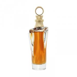 Mauboussin Elixir Pour Elle Eau De Parfum Spray 100ml
