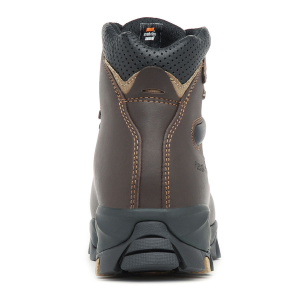 996 VIOZ GTX® WNS - Leather Backcountry Boots - Dark brown