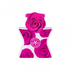 Bond Nr 9 Central Park South Eau De Parfum Spray 50ml