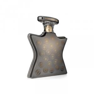 Bond Nr 9 New York Oud Eau De Parfum Spray 50ml