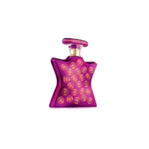 Bond Nr 9 Perfumista Avenue Eau De Parfum Spray 100ml