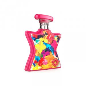 Bond Nr 9 Andy Warhol Union Square Eau De Parfum Spray 50ml