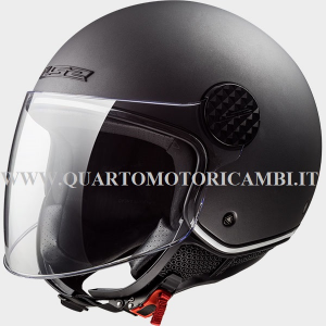 OF558 SPHERE LUX CASCO LS2