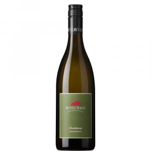 Chardonnay Nussberg Riserva 2015 - Rotes Haus am Nussberg