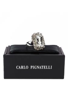Carlo Pignatelli Anello SP5555