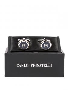 Carlo Pignatelli Gemelli 34AA8232