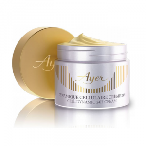 Ayer Specific Cell Dynamic Cream 50ml