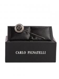 Carlo Pignatelli Spillo SP456