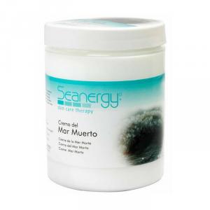 Seanergy Skin Care Therapy Dead Sea Cream 300ml