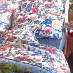Set lenzuola matrimoniale 2 piazze Gabel MAGELLANO blu in raso