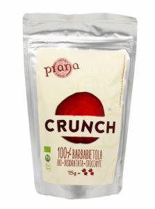 Snack di Barbabietola - Barbabietola Crunch Bio