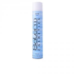 Salerm Cosmetics Hairspray Normal Hold 650ml