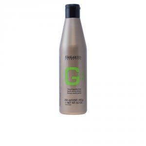 Salerm Cosmetics Greasy Hair Shampoo 250ml