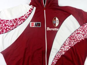 1992-93 Torino Giacca Tuta L