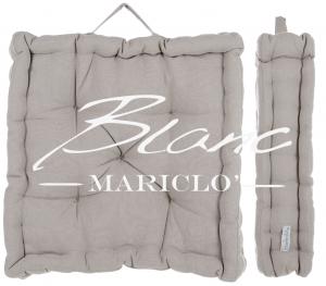 Blanc Mariclo Follie Shop Online Shabby Chic