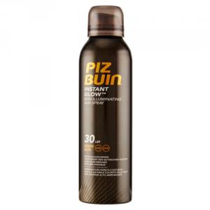 PIZ BUIN- Piz Buin Instant Glow Sun Spray Spf30 150 Ml