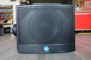USATO! SUBWOOFER RCF PS500