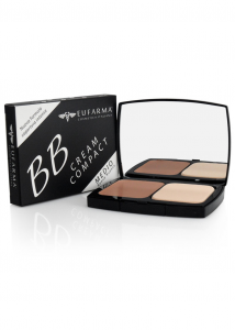 EUFARMA-BB Cream Compact