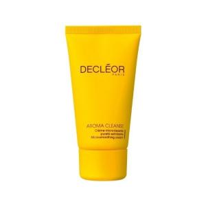 Decleor Aroma Cleanse Creme Micro Lissante Purete Exfoliante 50ml