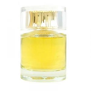 B Boucheron Eau De Parfum Spray 50ml