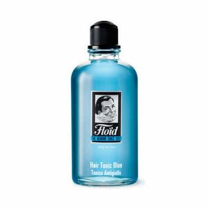 Floid Hair Tonic Blue 400ml
