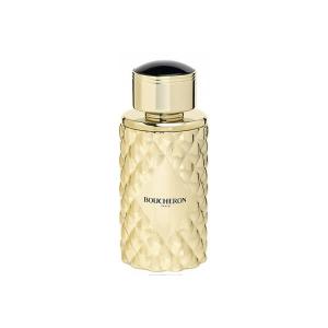 Boucheron Place Vendome Elixir Eau De Parfum Spray 100ml