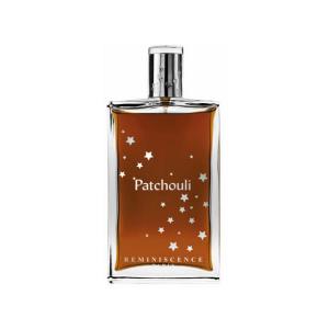 Reminiscence Patchouli Eau De Toilette Spray 50ml