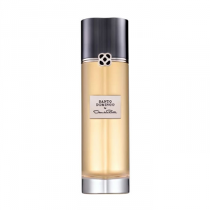 Oscar De La Renta Essential Luxuries Santo Domingo Eau De Parfum Spray 100ml