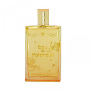 Reminiscence Patchouli L'Eau Eau De Toilette Spray 100ml