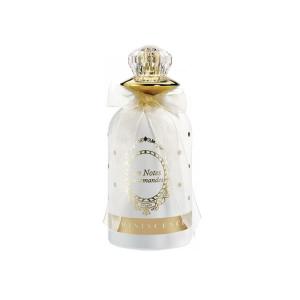 Reminiscence Dragée Eau De Parfum Spray 50ml