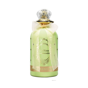 Reminiscence Heliotrope Eau De Parfum Spray 100ml